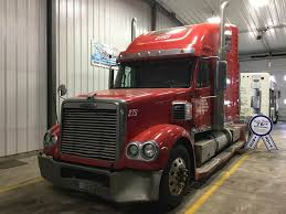 2007 Freightliner Coronado 122 Sleeper Truck For Sale Spencer IA Auxiliary Power Units For Semi Trucks Go Green Apu 4 Thermo King Tri Pacs Item Ds9676 Sold December 2019 Freightliner Scadia For Sale 1439 Trucks 2000 All Unit A Western Star 4900ex Used Truck Inventory Freightliner Northwest The Tripac Evolution From Youtube 2016 Kenworth T680 Mhc Sales I0410169 2015 I0399780