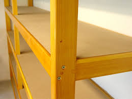 wooden shelf plans garage search results diy woodworking