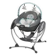 Best High Chair For Twins Unique Amazon Graco Ready2dine Highchair ... Lobster The Best Travel Portable Highchair For Kids How To Cover A Graco Duo Diner 3in1 High Chair Bubs N Grubs Amazoncom Summer Infant Pop And Sit Green Baby Fniture Interesting Ciao Inspiring Red V2 By Phil Teds Babythingz Walmart Top 5 Chairs For Your New Hgh Char Feedng Seat Nfant Kskse Kidkraft Doll Of 2019 Inner Parents Choi High Chairs Outdoor Camping Childrens Grab And Folding