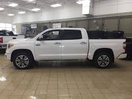 New 2018 Toyota Tundra Platinum 4 Door Pickup In Sherwood Park ... 2018 Ram 1500 Express 4x4 Truck For Sale In Pauls Valley Ok D196682 2004 Ford F 250 Fx4 Black F250 Duty Crew Cab 4 Door Remote Start Rc4wd Trail Finder 2 Lwb Rtr Wmojave Ii Four Body Set 2019 Colorado Midsize Diesel Custom 164 201516 Chevy Silverado Door Truck Chevrolet Farm 4x4 Small Two Cars Unique Truckdome Mini Beautiful New Chevrolet 3500 Work In Cement Breathtaking Toyota Trucks Isuzu Nqr Landscape 9273l Scruggs Motor Company Llc Product Silverado Rocker Panel Runner Decal Fits 1952 Panel V8 460 Ci Partial Custom