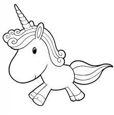 Unicorn Poop Emojiloring Pageslouring Adult Astounding Tested Emoji Coloring Pages Kids 1080