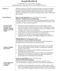 Program Manager Resume Unique Fresh Sample Project Objective F ... Ten Things You Should Do In Manager Resume Invoice Form Program Objective Examples Project John Thewhyfactorco Sample Objectives Supervisor New It Sports Management Resume Objective Examples Komanmouldingsco Samples Cstruction Beautiful Floatingcityorg Management Cv Uk Assignment Format Audit Free The Steps Need For Putting Information Healthcare Career Tips For Project Manager