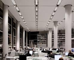 bureau d ude acoustique kvadrat créateur de textile acoustique galerie photos d article 2 4