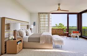 100 Beach House Interior Design How To Decorate A Bedroom Architectural Digest