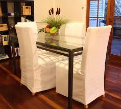 Ikea Henriksdal Chair Cover White by The Vona U0027s Big Sale November 2009