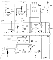 86 Chevy Truck Wiring Diagram   Sketch Wiring Diagram Nice Awesome 1965 Chevrolet Other Pickups Chevy C10 2017 2018 86 Lowered 1986 Truck Jmc Autoworx Page 2 Ugg Boots Store Truck Division Of Global Affairs Fuse Box Another Blog About Wiring Diagram How To Install Replace Headlight Switch Gmc Pontiac Ford Dodge Sema 2015 Little Shop Mfg Youtube Custom Best Contest Greattrucksonline E Mean Sleeper Silverado Work Right Here Pinterest Designs Of Pro Street Wcrager 471 Supcharger 1ton 4x4