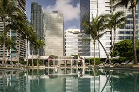 100 Four Seasons Miami Gym Review Hotel La Jolla Mom