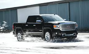 2014 Denali Truck Sierra Dropped Slammed Lowered 2014 Gmc Denali ... 2014 Gmc Sierra 2500hd Vin 1gt125e83ef177110 Autodettivecom What Is The Silverado High Country The Daily Drive Consumer Price Photos Reviews Features Dirt To Date Is This Customized An Answer Ford Denali Truck Qatar Living 1500 Sle Lifted 44 Monster Trucks For Sale Pressroom United States Images 42015 Hd Pick Up Crew Cab Youtube Review Notes Autoweek Insight Automotive With Gmc First Look