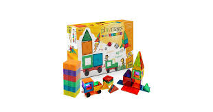 Picasso Magnetic Tiles Vs Magna Tiles by The Best Magnetic Building Block Tiles Top 4 Reviewed The