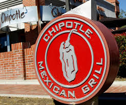 Chipotle Halloween Special Hours by Chipotle Warns Of Possible Data Breach Affecting Payment System