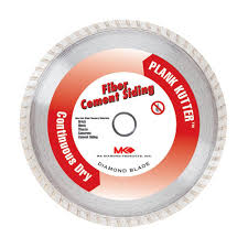 Tile Saw Blades Home Depot by King Diamond 7 In Diamond Tile Saw Blade C70 The Home Depot