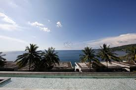100 Cape Siena Sienna Phuket GlobalWedding