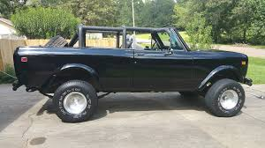 1980 International Harvester Scout For Sale Near Troy, Alabama 36079 ... 2009 Freightliner Business Class M2 106 Tuscaloosa Al 121149851 2017 Mitsubishi Fuso Fg Pladelphia Pa 122311043 Gmc Classics For Sale On Autotrader Step Vans For Truck N Trailer Magazine 2018 Ram 4500 Lilburn Ga 115635812 Cmialucktradercom Commcialucktrader Competitors Revenue And Employees Owler Deep South Fire Trucks Mack Granite Gu713 Baton Rouge La 5000234574 East Texas Diesel Box Van Luxury Classic Trader Collection Cars Ideas Boiqinfo