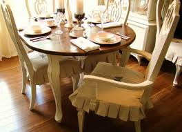 Target Dining Room Chair Pads by Dining Chair Dining Chair Cushions Target Show Home Design Table