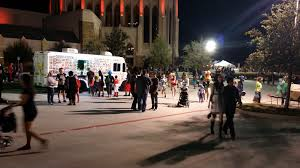 100 Ice Cream Trucks For Rent Dallas Ice Cream Truck For Rent