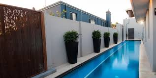 water features archives pools by design concrete pool builders