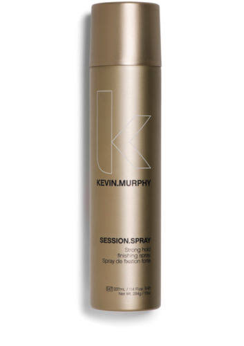 Kevin Murphy Session Hairspray - 1.5oz