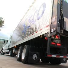100 Sysco Trucking Toy Trucks_e993com