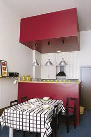 Very Small Kitchen Table Ideas by Really Small Kitchen Ideas 28 Images Small Kitchen Design