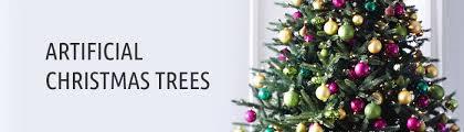 Christmas Tree Kmart Perth by Artificial Xmas Tree Warehouse