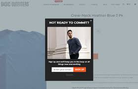 20 Brilliant Exit Intent Pop Up Examples You Can Copy Today ... Mobil 1 Rebates At Parcipating Retailers Sportsmans Guide Tshirt Basic Logo 705612 Tshirts Rio Hotel Buffet Coupon Rickysnyc Com Coupons Promo Codes Shopathecom How The Coupon Pros Find Hint Its Not Google Sprezza Box March 2017 Review Whats Up Mailbox Official Americade Program By Christian Dutcher Issuu Everything You Need To Know About Online Bylt Basics Home Facebook Jual Outfitters Baju Lengan Pjang Atasan Kota State Of New Jersey Employee Discounts Get An Hp Student Discount
