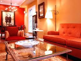 Best Living Room Paint Colors Benjamin Moore by Warm Neutral Paint Colors U2013 Alternatux Com