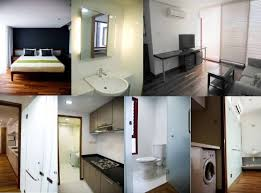 One Bedroom Apartments Craigslist by Cheap 1 Bedroom Apartments Mississauga Oropendolaperu Org
