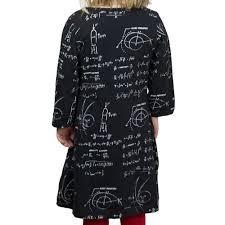 rocket science kids dress by svaha svaha apparel