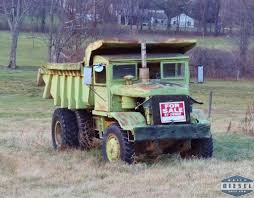 Euclid R-15 | Euclid Dump Truck Youtube R20 96fd Terex Pinterest Earth Moving Euclid Trucks Offroad And Dump Old Toy Car Truck 3 Stock Photo Image Of Metal Fileramlrksdtransportationmuseumeuclid1ajpg Ming Truck Eh5000 Coal Ptkpc Tractor Cstruction Plant Wiki Fandom Powered By Wikia Matchbox Quarry No6b 175 Series Quarry Haul Photos Images Alamy R 40 Dump Usa Prise Retro Machines Flickr Early At The Mfg Co From 1980 215 Fd Sa