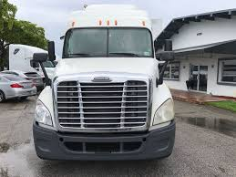 USED 2010 FREIGHTLINER CASCADIA 125 TANDEM AXLE SLEEPER FOR SALE IN ... 1988 Chevrolet Kodiak Turbo Diesel Sleeper Cab This A More Express Inc Photo Gallery Shipshewana In Video Thousand Horse Silverado Rips Up The Track Rocketship Sleeper Restomod 428cj V8 1968 Ford F100 Pickup 3 Mi One Mean Silverado Work Truck Right Here Shocked A Lot Of 1989 30 Dually T14 Chicago 2015 Hot Shot Trucks Ram For Sale In Winston Salem Nc North Point Sleepers For Sale Bangshiftcom Solid Beater Square Body Chevy Could Be Rod Meanlooking Rusty 1953 Truck Blown Everyone Away On With Sleepers Classic 2009 Kenworth T800 3000 Hp Daily Driver Pickup Truck Of The Year