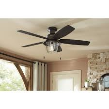 Home Depot Ceiling Fans Hunter by Low Profile Indoor Outdoor Ceiling Fans Outstanding 18 At The Home