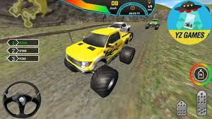 Juego De Carros Para Niños – Videos Para Niños – Monster Truck Rally ... Monster Jam Hits Salinas Kion Truck Easily Runs Over Pile Of Junk Cars Bigfoot Stock Video Game Mud Challenge With Hot Wheels Truck Warning Drivers Ahead Trucks Visit Thornton Public The Maitland Mercury Video Raminator Monster Revs Up Crowd At Bob Brady Auto Crush It Nintendo Switch Games Destruction Police 3d For Kids Educational Destroyer Children Running Ripping Redcat Racings Landslide Xte Dennis Anderson Recovering After Scary Crash In The Grave Digger