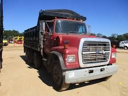 1988 FORD L8000 DUMP TRUCK, VIN/SN:1FDYU82A9JVA02891 - TRI-AXLE, CAT ... 1997 Ford L8000 Single Axle Dump Truck For Sale By Arthur Trovei Dump Truck Am I Gonna Make It Youtube Salvage Heavy Duty Trucks Tpi 1982 Ford L8000 Pinterest Trucks 1994 Ford For Sale In Stanley North Carolina Truckpapercom 1988 Dump Truck Vinsn1fdyu82a9jva02891 Triaxle Cat Used Garbage Recycling Year 1992 1979 Jackson Minnesota Auctiontimecom 1977 Online Auctions 1995 35000 Gvw Singaxle 8513