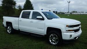 BEST USED 4WD TRUCKS FOR SALE IN DELAWARE - 800 655 3764 # DX85025A ... Used Trucks For Sale In Delaware 800 655 3764 N700816a Youtube Appleelkton On Twitter Calling Diesel Lovers Check Out This 2010 Global Trucks And Parts Selling New Used Commercial Ig Burton Lewes Automall Serving Delmarva Milford De B12518 For Sale In Delaware On Buyllsearch Cars For At Public Auto Auction In Castle Smyrna Used Willis Chevrolet Buick Wilmington Diver Box Van Truck N Trailer Magazine Vans Sale Key Sales Ohio