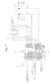 Hatco Heat Lamp Wiring Diagram by Patente Us6555789 Apparatus And Method For Heated Food Delivery