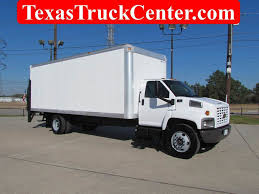 2007 Used Chevrolet C6500 Box Truck At Texas Truck Center Serving ... East Texas Truck Center Ram Hosts Giant Dallasarea Laramie Longhorn Dealer Driveaway Event Parkway Buick Gmc In Sherman Tx New Used Trucks Cars Plumber Sues Car Re Isis Wagg 610 How A Plumbers Truck Wound Up Is Hands Paul Murrey Ford Inc Jeep And Dodge All Win Awards At Rodeo Bert Ogden Has For Sale South Griffith Equipment Houstons 1 Specialized Chevy Waco Autonation Chevrolet Demtrond Is City Dealer New Car Cheap Oil Dealers On Slippery Footing Wardsauto