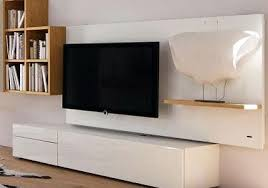 tv wand 15 mal anders living at home