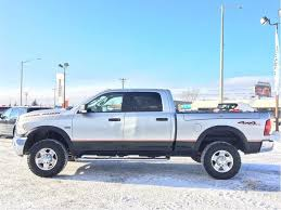 New And Used Dodge Ram 2500s In Mississauga, ON | Carpages.ca 2009 Ford F150 54 Triton 4x4 Truck For Sale Curlew Secohand Marquees 4 X And Off Road 4x4 Man 18225 Mazda Bseries Wikipedia New Used Dodge Ram 2500s In Missauga On Carpagesca 1986 F 150 Lariat Xlt Ford Ranger 22 Tdci Limited Double Cab One Owner Dump Trucks For In California By Owner With Super 16 Truck Used 2008 F250 Service Utility For Sale In Az 2163 Darley 2005 X Quick Attack Details Kerrs Car Sales Inc Home Umatilla Fl Chevrolet Silverado 1500 Los Angeles Ca Cargurus Salt Lake City Provo Ut Watts