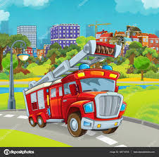 Cartoon Stage With Vehicle For Firefighting Truck — Stock Photo ... Outdoor Stage Hire Ldon The Entire Uk Xs Events Rocko Mobile Mobile Stage Truck China Professional Supply Display Led Advertising Screen Billboard Large Andys 2018 15 Ba350 Overland Edition Defco Trucks One Direction On The Road Again Tour 2015 Truck To Flickr Secohand Exhibition And Equipment 12 Tonne Box Stagetruck Transport For Concerts Shows Exhibitions Step 10 Is Completed Eurocargo Rally Raid Team Another Hight Quality Led Best Price Whatsapp 86 Drivers Stage Rallies In 13 Brazil States Agncia Brasil