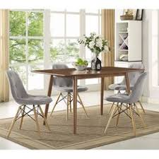 Live Edge Wood Sloan Dining Table World Market home