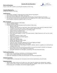 Resume: Federal Format Resume Examples Word Fresh Best ... Resume Sample Vice President Of Operations Career Rumes Federal Example Usajobs Usa Jobs Resume Job Samples Difference Between Contractor It Specialist And Government Examples Template Military Samples Writers Format Word Fresh Best For Mplate Veteran Pdf