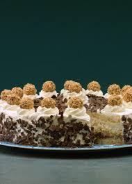 giotto torte mit nutella chefkoch de giotto torte