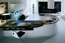 design cuisine kitchens trotters independent traders personal shopper malta
