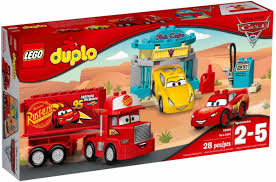 LEGO® DUPLO® & Disney Cars™ Flo Kavinė 10846 | Varle.lt Lego Duplo Fire Truck 10592 Itructions For Kids Bricks Lego Duplo Fire Station Truck Police And Doctor Set Lot Myer Online Station 6168 4 Variants Of Building Unboxing Duplo 10593 Toysrus Australia Official Site Search Results Shop City Box Opening Build Play 60002 Baby Pinterest Trucks Disney Pixar Cars 6132 Red The Youtube Town Walmartcom Amazoncom Legoville 4977 Toys Games