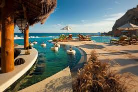 100 Resorts With Infinity Pools The Most Beautiful In The World Readers Digest