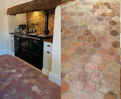 reclaimed terracotta tiles reclaimed brick tiles charles howey