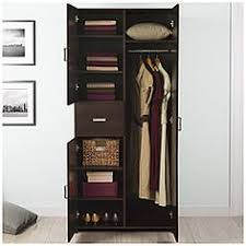 ameriwood storage cabinet with drawer at big lots use to store