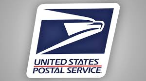 100 Usps Truck Tracker USPS Offers Advice To Last Minute Holiday Shippers