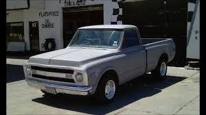 Chevrolet Build My Truck, – Best Truck Resource | Khosh