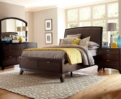 Aarons Rental Bedroom Sets by Bedroom Cheap Bedroom Sets With Mattress Included Bobs